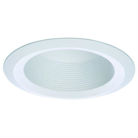 halo recessed lighting halo 6 in white recessed lighting regressed eyeball trim