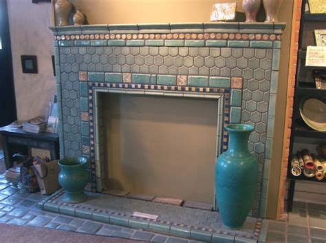 17 best images about pewabic pottery on pinterest