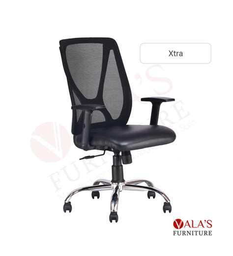 Xtra Office Chairs valas xtra v 2019 large back comfortable staff net
