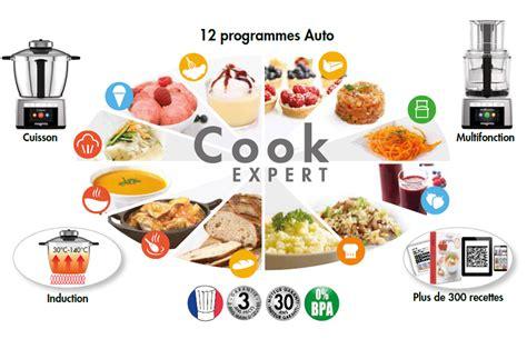 cuisine chauffant magimix magimix votre chauffant