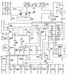 93 Deville Wiring Diagram