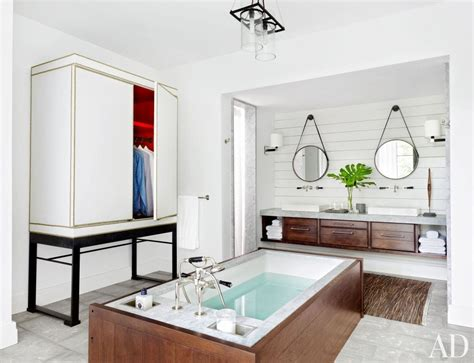 Bathroom mirrors are an essential part of our morning routine. 12 Bathroom Mirror Ideas for Every Style   Architectural ...