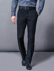 Pantalon Décontracté Homme : pantalon de costume homme brice ~ Carolinahurricanesstore.com Idées de Décoration