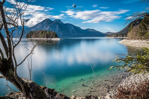 margareth top walchensee top 13 spots for photography