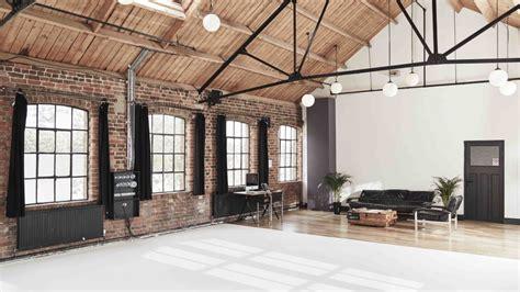 weddings loft studios
