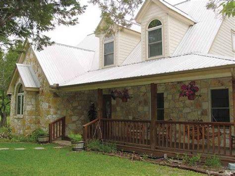 inspiration austin stone house plans home