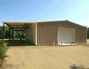 1000 ideas about 40x60 pole barn on pinterest pole barn With 30 x 60 metal building cost
