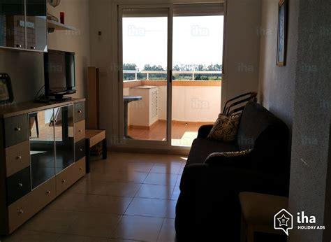 pisos alquiler oropesa del mar piso en alquiler en oropesa del mar iha 50899
