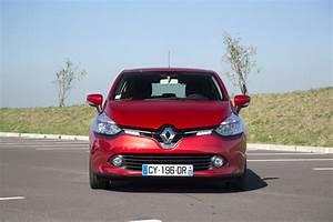 Argus Automobile Renault : quelle renault clio 4 d 39 occasion acheter photo 9 l 39 argus ~ Gottalentnigeria.com Avis de Voitures