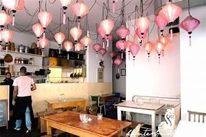 München Shopping Tipps : restaurant tipp m nchen fei scho vietnam in bayern kunterbuntweissblau i food und ~ Pilothousefishingboats.com Haus und Dekorationen