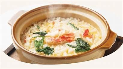 Recipes Easy Peranakan Quick Pot Asian Cooking