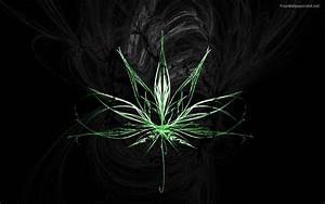 21+ Weed Wallpapers, Backgrounds, Images   FreeCreatives