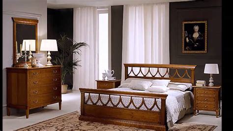 chambre a coucher blanche awesome modele de chambre a coucher moderne 2015