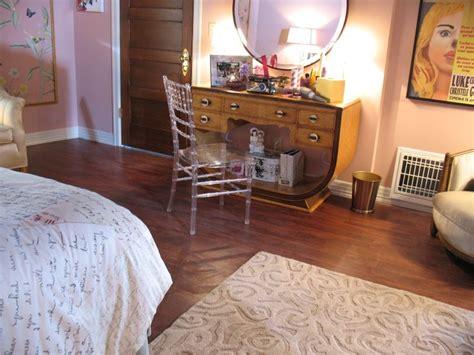 Alison Dilaurentis Bedroom by Ali S Bedroom Pll Pretty Liars
