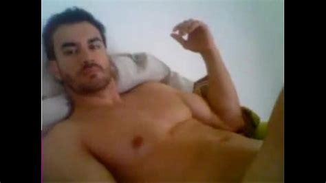 actor mexicano xvideos