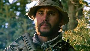 LONE SURVIVOR: THE REVIEW | Salty Popcorn