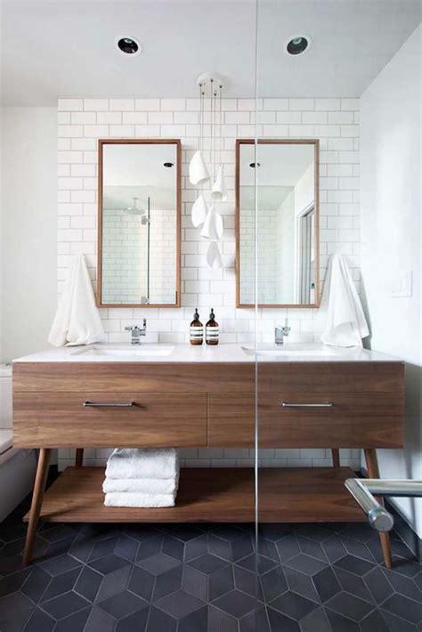 mid century modern sink vanity mid century vanity mid century modern bathroom vanity