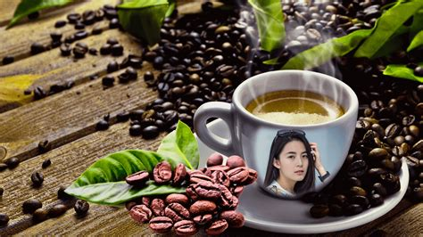 Coffee Cup Gif Photo Frame Editor Green Mountain Coffee Variety Pack Types Of Dark Roast Modern Tables Italy Beans Persona 5 Containers Rust Very In Indonesia