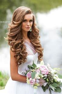 hairstyles for weddings wedding hairstyles archives deer pearl flowers