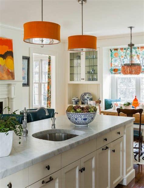 quelle balance de cuisine choisir rideau pour meuble de cuisine peinture pour meuble