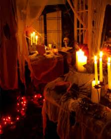 Scariest Halloween Attractions 2017 by Homemade Halloween Party Decorations