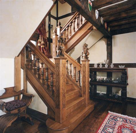 tudor house connecticut usa stuart interiors