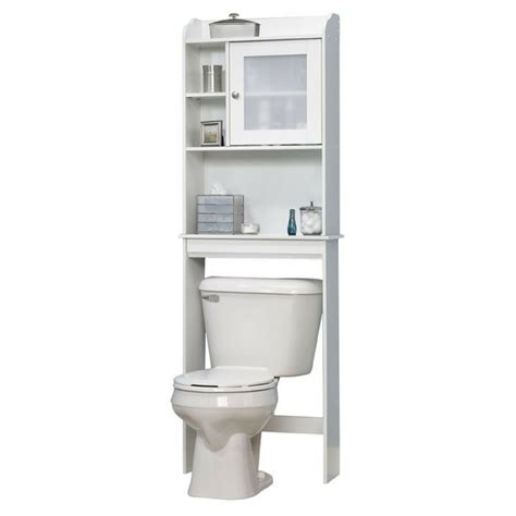 above toilet cabinet storage over the toilet cabinet bathroom storage furniture free