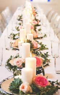 centerpieces for a wedding best 25 centerpiece ideas ideas on simple wedding centerpieces wedding