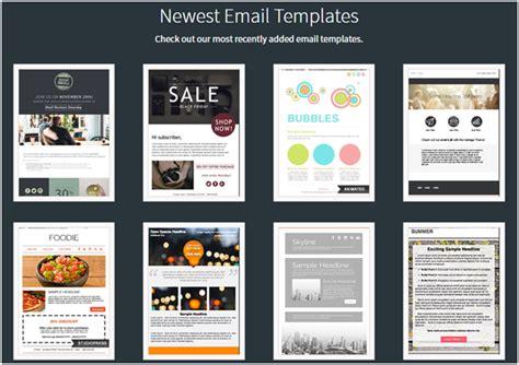 drag and drop custom template mailchimp getresponse vs mailchimp what s the smart communicator