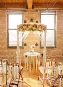 wedding arbor ideas top 10 wedding backdrop ideas