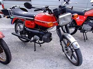 Kreidler Florett Modelle : traum 1980 kreidler florett k54 rmc s5 k 54 540 von ~ Kayakingforconservation.com Haus und Dekorationen