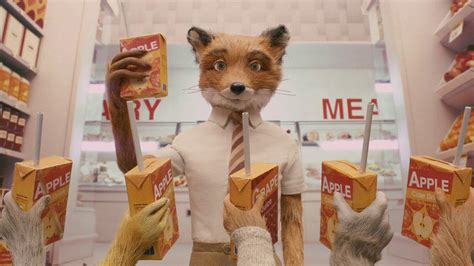Resume Fantastic Mr Fox by Fantastic Mr Fox 2010 Cinefeel Me