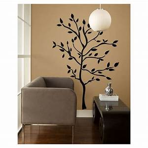 peel and stick wall stickers home design With awesome stick on peel off wall decals