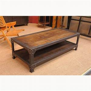 online get cheap industrial side table aliexpresscom With cheap industrial coffee table