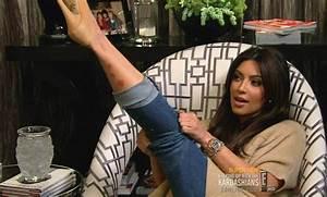 Psoriasis, treatment, kim, kardashian, kris Jenner