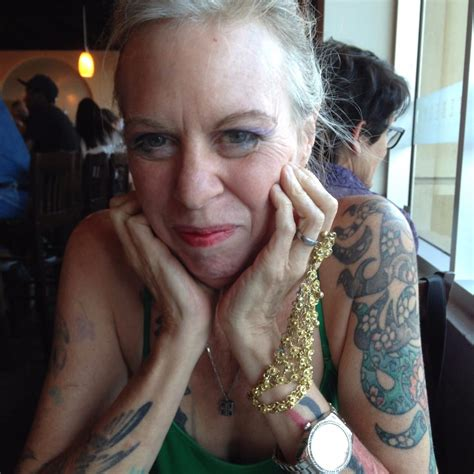 Three Middle Aged Women Talk About Tattoos And Regrets