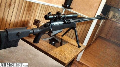Mcmillan 50 Bmg by Armslist For Sale Trade Mcmillan Tac 50 Bmg