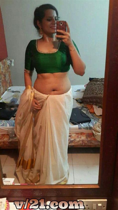 Pin On BEAUTIFUL INDIAN