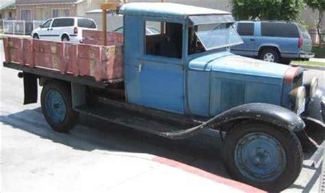 chevy model  chevrolet chevy trucks  sale
