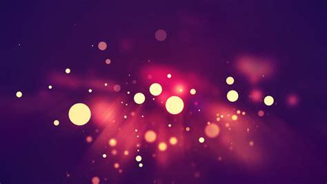 Wallpaper Desktop Lights by Hd Wallpaper Violet Light Blurry Desktop