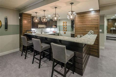white ice granite countertops pictures cost pros  cons