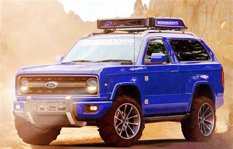 dodge bronco  dodge reviews