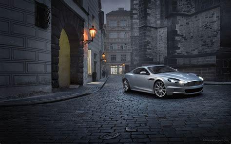 Aston Martin Dbs 2 Facebook Covers Car Wallpapers Hd