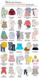 Best 25+ Baby Clothes Brands ideas on Pinterest