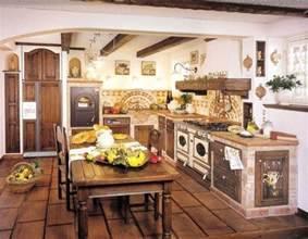 Cucine Muratura Scavolini Photos - Home Ideas - tyger.us