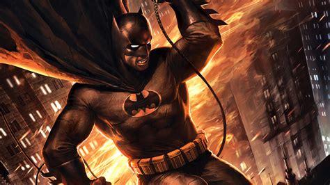 batman  dark knight returns part  hd wallpaper