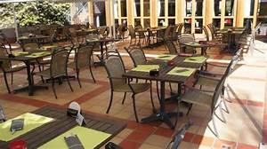 Brasserie B U00e9ierhaascht