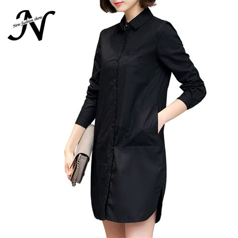 8 stylish pieces of cycling gear for spring 2017 men u0027s spring shirt dress women korean style ladies short