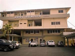 Hotel Olimpico  Quevedo  Ecuador   Opiniones  Comparaci U00f3n De Precios Y Fotos Del Peque U00f1o Hotel