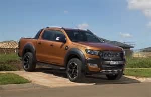 what is roush mustang tickford comeback confirmed ford ranger enhanced performancedrive